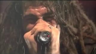 ill nino - I Am Loco (live 2004)