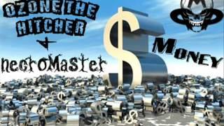 Ozone The Hitcher (Feat. necroMaster)