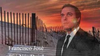 "Francisco José - ""Só Nós Dois"""