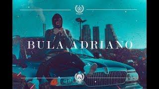 Bula Adriano - Obezbedjenje (Official Video)