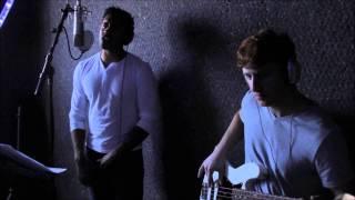 Daft Punk - Get Lucky ft. Pharrell Williams (Official AHMIR x DeLon collab)