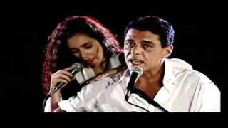 Chico Buarque, Daniela Mercury e Tom Jobim - Ela desatinou