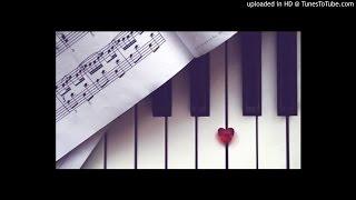 Dizzla D Beats - Never give up (DJ michbuze Kizomba Remix 2016)