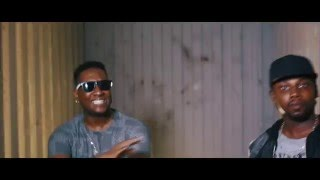 Mmahes x Fripon - Boug A Bizness (Street Clip)