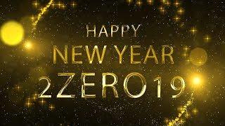 ZERO: Mere Naam Tu Song   Shah Rukh Khan, Mayank Sharma   Ajay-Atul   T-Series