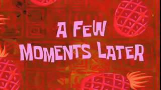 A Few Moments Later Remix !!!