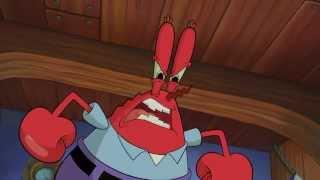 Sponge Bob Movie: Plankton Torture Unexpected Edit