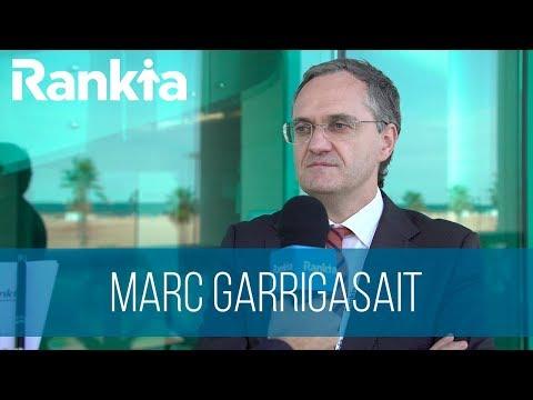 Entrevistamos a Marc Garrigasait de Gesiuris. Nos habla del fondo que gestiona, el Japan Deep Value, así como los criterios que sigue para seleccionar los activos que conforman la cartera.
