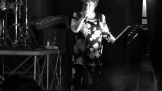 Oriette Berti Live a Montottone: Exitos Latinos III (manortiz)