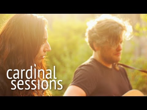 intergalactic-lovers-fade-away-cardinal-sessions-traumzeit-festival-special-cardinalsessions