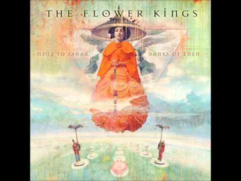 the-flower-kings-for-those-about-to-drown-carla-ferreira
