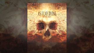 """As I Lay Dying """"94 Hours"""""""
