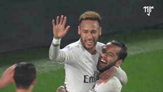 Naby Keita & Fabinho 2018 - New Liverpool Midfield Duo HD width=