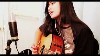 Rebel Love Song (Acoustic Cover) - Black Veil Brides