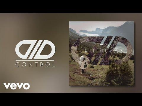 dld-control-audio-dldmexicovevo