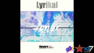 Soca 2015- Lyrikal- Loner