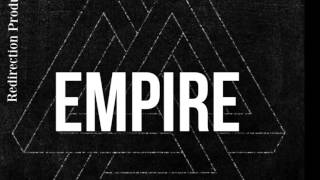 Empire (Instrumental)