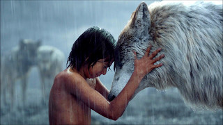 Really Slow Motion - Life After Life (Epic Dramatic Orchestral Uplifting)
