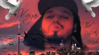 Vargas - White Satin/ Zeds Dead remix