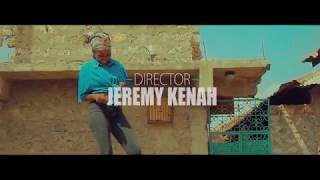 Kelechi Africana  LOVE ME official Cover Video