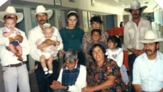 Hasta La Miel Amarga ~Margarita Velasco Alvarado