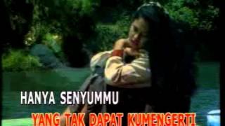 Rano Karno & Ira Irawan - Hatimu Hatiku [OFFICIAL]