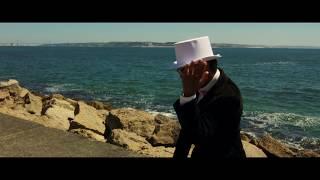 Jacarés - Louco Pela Vida (Video Oficial)