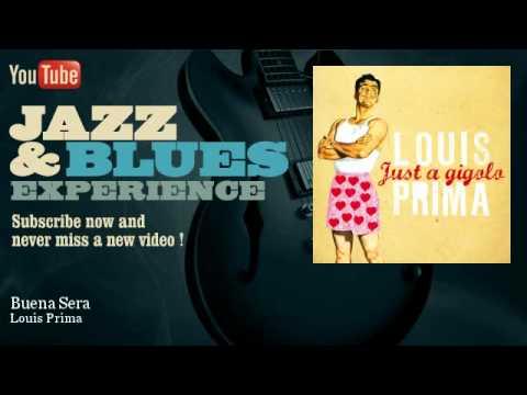 louis-prima-buena-sera-jazzandbluesexperience-jazz-n-blues-experience
