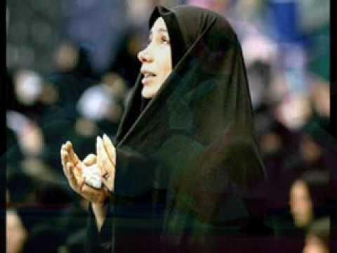 Arapça ilahi Sevgiliye Hasret Gülleri Şiir Klip