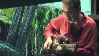 Cristina Branco - Canto Moço