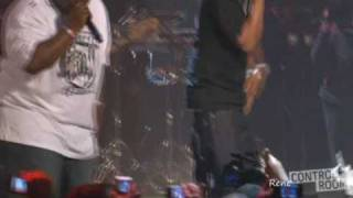 Jay-z Live- Part17- Ignorant Shit