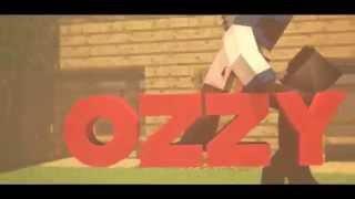 Ozzy612 Intro - By RandomArtz