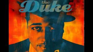 Joe Jackson - I'm Beginning to See The Light / Take The A Train (The Duke)