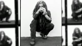 GREATEST HITS: Rob Zombie