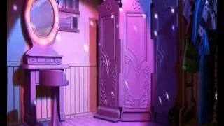 Ken Toy Story 3 Fondo de Armario en Castellano