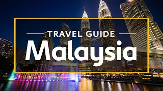 Malaysia Vacation Travel Guide | Expedia