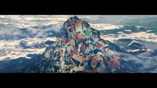 [FMV] BTS Rap Monster & V — 네시 (4 O'CLOCK)