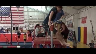AMAZING FLIPS! [montage]