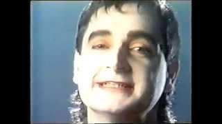 Walter Franco-Muito Tudo(trecho do Festival) & Cabeça (clipe)
