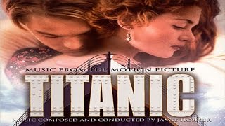 "Titanic - Instrumental de rap romantico 2017 [Emotional Beat Love Free] ""Doble A nc Beats"""