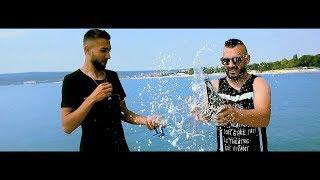 AX Dain & Mc Slav - Lyatoto Doide / Лятото Дойде (OFFICIAL VIDEO)