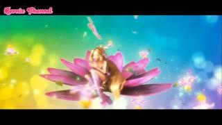 Winx Clube - O Filme - Aventura Mágica - Transformação Believix[EU-PT]