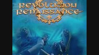 Revolution Renaissance - Behind the Mask