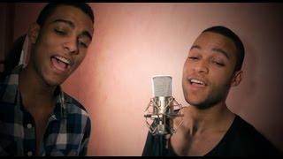 Bruno e Marrone - Por Te Amar Demais [CALEMA]