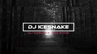 DJ IceSnake - Big Bong
