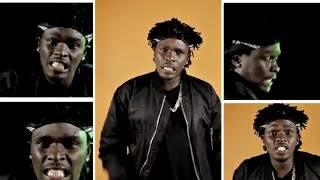 Yo Alex - Maana ft Wallace,Sawqy Dis and Maxyn(Official Music Video) (Sms Skiza 8450073 to 811)