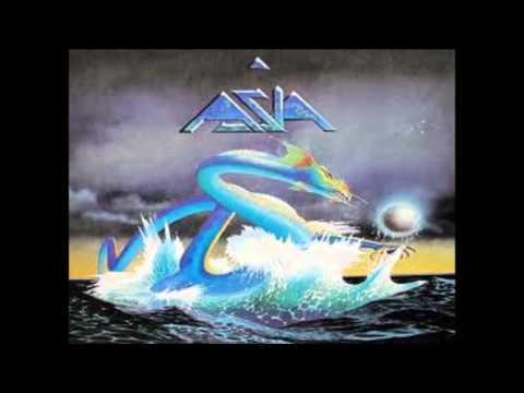 asia-cutting-it-fine-glynn-tillery