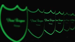 Ca$his-  Dom P Energy Prod by Rikanatti & Johnny Homen