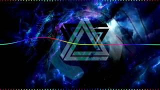 Dawns - Tiger [System32 Bass Boost]