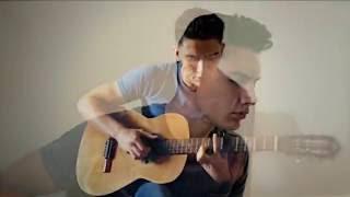 Por Fin-Pablo Alborán (Cover by Pablo Carnes)